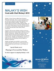 malaky-wish-story-playing-it-forward-for-wishes