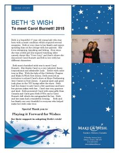 maweo-wishstory-beth-playing-it-forward-for-wishes