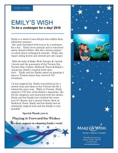 maweo-wishstory-emilie-wishes