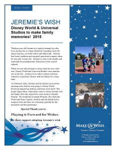 maweo-wishstory-jeremie-b-playing-it-forward-for-wishes